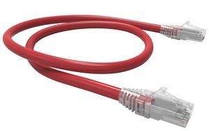 Cable-UTP-furukawa-1.png