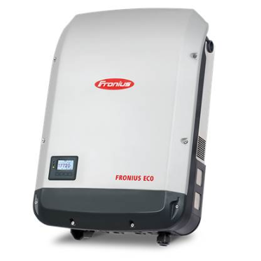 Fronius Eco 25.0-3-S WLAN