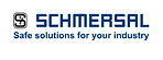 Logo_Schmersal_1.png