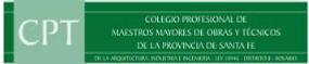 Logo-Colegio-Profesionales-de-maestros-m