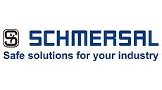 schmersal-vector-logo.png