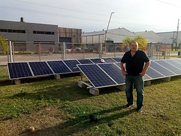 paneles-solares-transelec-rosario-4.jpg
