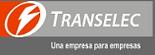 Logo_Transelec_rosario_1.png