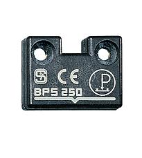 Actuador para sensor magnético BPS 250