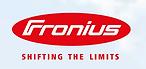Logo_Fronius_1.png