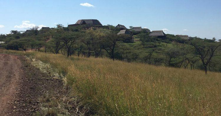 lahia_lodge, tanzania, serengeti, reserva, sistema_solar_off_grid