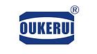 Logo_oukerui_1.png