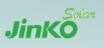Jinko-solar-1.png