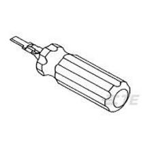 Extractor de contactos CPC potencia