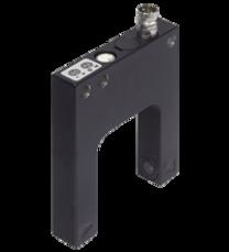 Barrera óptica de horquilla GL30-IR/32/40a/98a