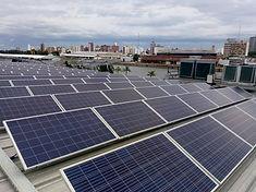 Paneles-solares-casino-santa-fe.jpg