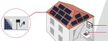 Paneles-solares-inteligentes-solaredge-2