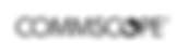Logo_commscope_1.png