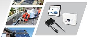 Inversores_paneles_solares_solaredge_1.p