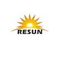 Resun_logo_1.png
