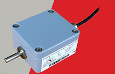 Sensor de temperatura ambiental SOLAREDGE