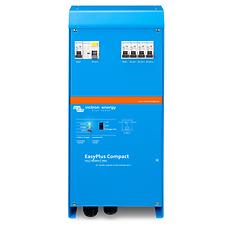EasyPlus Compact 12/1600/70-16 230V VE.Bus
