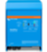 Inversor_cargador_Multiplus_800-5Kva_1.p