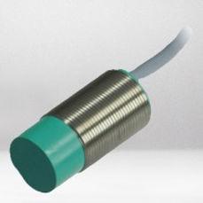 Sensor capacitivo CCN15-30GS60-A2
