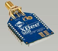 Wifi modulo kit SOLAREDGE