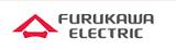 furukawa-electricidad_1.png