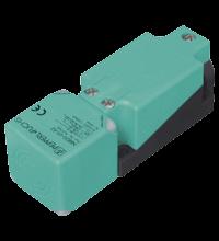 Sensor inductivo NBN40-U1-E2