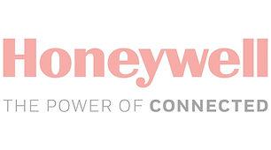 honeywell-vector-logo_edited.jpg