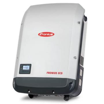 Fronius Eco 27.0-3-S WLAN
