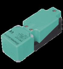 Sensor inductivo NBB20-U1-E2
