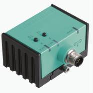 Sensor de inclinación INX360D-F99-I2E2-V15