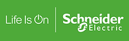 logo-Schneider-life is-on.png