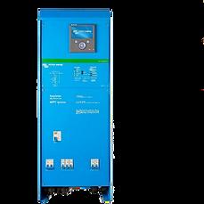 EasySolar 48/5000/70-100 MPPT 150/100 Color Control