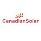 Panel solar  Mono, 390 w, 144 Cel Canadian Solar