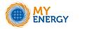my_energy_logo.png