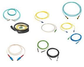 cables_fibra_optica_varios.jpg