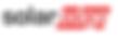 logo-solaredge.png