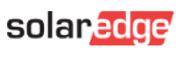 logo solaredge.png