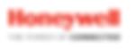 Honeywell_logo_1.png