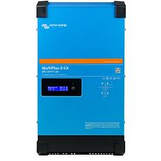 MultiPlus-II 48/3000/35-32 230V GX3,0