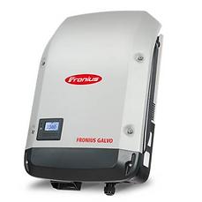 Fronius Primo 3.0-1 WLAN