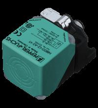 Sensor inductivo NBN40-L2-A2-V1