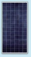 modulo-solar-jap6-72-320-ja-solar.png