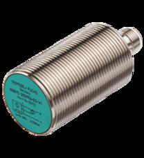 Sensor inductivo NBB15-30GM50-E2-V1