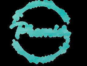 Premier Circle Logo.png