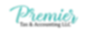 Premier Logo PNG.png