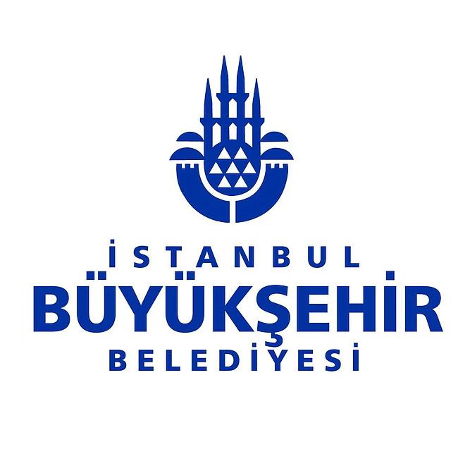 İstanbul Büyükşehir Belediyesi VR Experience