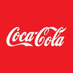 Coca Cola VR Tanıtım