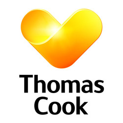 Thomas Cook 360° VR Çekimleri