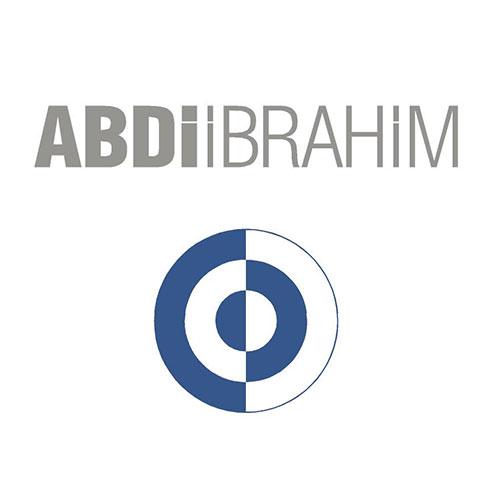 Abdi İbrahim VR Çalışması