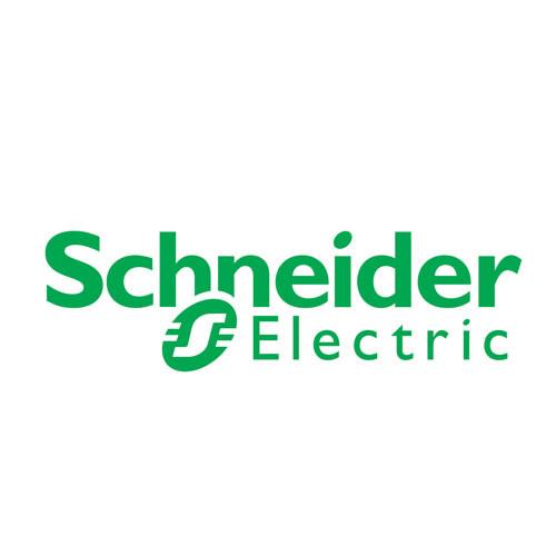 Schneider VR Experience